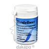 Heidelbeer, 60 ST, merosan GmbH