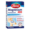 Abtei Magnesium 400, 30 ST, Omega Pharma Deutschland GmbH