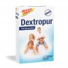 DEXTROPUR, 400 G, Kyberg Pharma Vertriebs GmbH