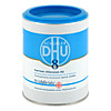 BIOCHEMIE DHU 8 NATRIUM CHLORATUM D 6, 1000 Stück, Dhu-Arzneimittel GmbH & Co. KG