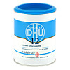 BIOCHEMIE DHU 12 CALCIUM SULFURICUM D 6, 1000 ST, Dhu-Arzneimittel GmbH & Co. KG