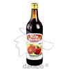 Vitagarten Tomatensaft biologischer Direktsaft, 750 ML, Obstsaftkelterei