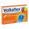 Voltaflex Glucosaminhydrochlorid 750mg, 60 ST, GlaxoSmithKline Consumer Healthcare GmbH & Co. KG