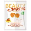 Fruit Jelly Herzen Mango/Pfirsich, 125 G, Beautysweeties GmbH