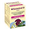 Sucontral D Diabetiker Kapseln, 120 ST, Harras-Pharma-Curarina GmbH