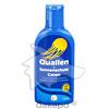 QUALLEN und Sonnenschutzlotion LSF 15, 118 ML, Pharma Peter GmbH