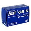 aar os N, 80 ST, Aar Pharma GmbH & Co. KG