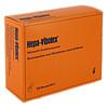 Hepa-Vibolex, 20 ST, Mip Pharma GmbH