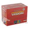 NOBILIN Vision Kapseln, 2x60 ST, Medicom Pharma GmbH