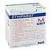ETHIPARAT Untersuchungshandsch einz ster mit M3345, 100 ST, Serimed GmbH & Co. KG