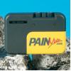 Pro Tens Nervenstimulator, 1 ST, Diaprax GmbH