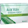 Aloe-Vera-Tabletten, 30 ST, Groß GmbH