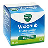 WICK VapoRub Erkältungssalbe, 50 G, Procter & Gamble GmbH