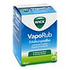 WICK VapoRub Erkältungssalbe, 100 G, Procter & Gamble GmbH