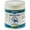 Barfer's Best vet., 500 G, Canina Pharma GmbH