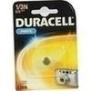 DURACELL 1/3N BG1, 1 ST, Duracell Germany GmbH