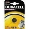 DURACELL 2025 B1, 1 ST, Duracell Germany GmbH