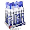 GOX Sauerstoff für medizinische Zwecke Sixpack, 6X6 L, Gox GmbH