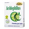 ACIDOPHILUS Kapseln, 60 ST, Espara GmbH