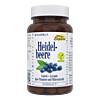 Heidelbeere, 60 ST, Espara GmbH