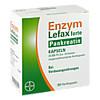 ENZYM-LEFAX FORTE PANKREATIN, 200 Stück, Bayer Vital GmbH GB Pharma