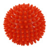 Igelball orange 6cm, 1 ST, Rehaforum Medical GmbH