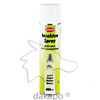 Insekten Spray, 400 ML, Allpharm Vertriebs GmbH