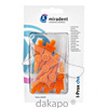 miradent I Prox CHX orange (6er), 6 ST, Hager Pharma GmbH