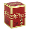 Roter Ginseng Instant-Tee N, 50 G, Kgv Korea Ginseng Vertriebs GmbH