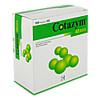 Cotazym 40.000, 200 Stück, Cheplapharm Arzneimittel GmbH