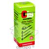 HAKIMOL GRUENE WASSLSL VET, 50 ML, Sa-Vet-Pharma GmbH