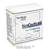 NEOSTRATA Neoceuticals Nails, 7 ML, IFC Dermatologie Deutschland GmbH