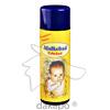 Molkebad Babybad, 130 G, Auxynhairol-Vertrieb