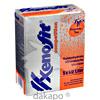 XENOFIT COMPETITION FRÜCHTE TEE, 5X43 G, Xenofit GmbH