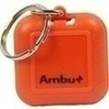 Ambu LifeKey im Hardcase, 1 ST, Ambu GmbH