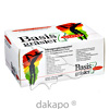 BASIS 7 gräsler novo Trinkfläschchen, 15X10 ML, C4 health GmbH