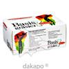 BASIS 7 gräsler novo Trinkfläschchen, 15X10 ML, Gräsler Pharma GmbH