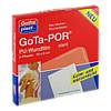 Gota-POR PU Wundfilm 10x6cm steril, 5 ST, Gothaplast GmbH