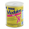 MODULEN IBD, 1X400 G, Nestle Health Science (Deutschland) GmbH
