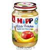 HIPP 4350 AEPFEL MIT BANANE, 190 G, Hipp GmbH & Co.Vertrieb KG