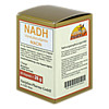 NADH Vorstufenvitamin, 60 ST, Vaniplan Pharma GmbH