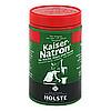 KAISER NATRON, 100 ST, Arnold Holste Wwe. GmbH & Co. KG