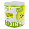 CADION Protein +, 750 G, Cadion As Vertriebs GmbH