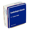 LEUKOTAPE CLASSIC 2cmx10m, 1 ST, Bsn Medical GmbH