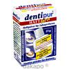 dentipur-haft forte, 25 G, Helago-Pharma GmbH