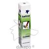beline Beincreme, 75 ML, Wvp Pharma und Cosmetic Vertriebs GmbH