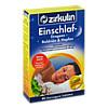 Zirkulin Einschlaf-Dragees Baldrian & Hopfen, 80 ST, DISTRICON GmbH