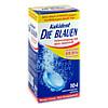 KUKIDENT Die Blauen Reinigungstabletten, 104 ST, Reckitt Benckiser Deutschland GmbH