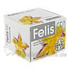 FELIS 650 Filmtabletten, 90 ST, HEXAL AG