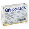 GRIPPOSTAD C Kapseln, 20 ST, Emra-Med Arzneimittel GmbH